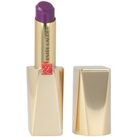 Beauty Damen Lippenstift Estee Lauder Pure Color Desire Rouge Excess Lipstick 404 Fear Not 3,1 Gr 3,