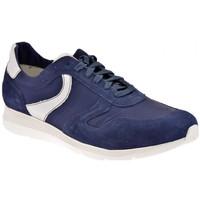 Schuhe Herren Sneaker Low Liu Jo 1513 Walk turnschuhe