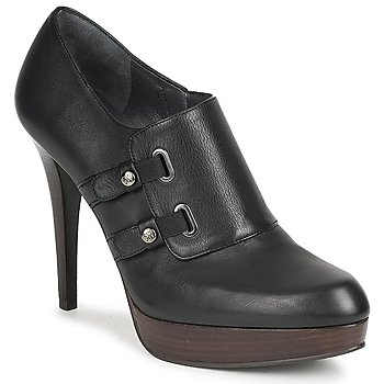 Ankle Boots Stuart Weitzman TWO BUCKS