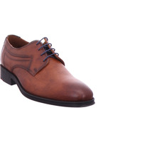 Schuhe Herren Derby-Schuhe Lloyd GHEROM 2 - COCOS/BLUE 2
