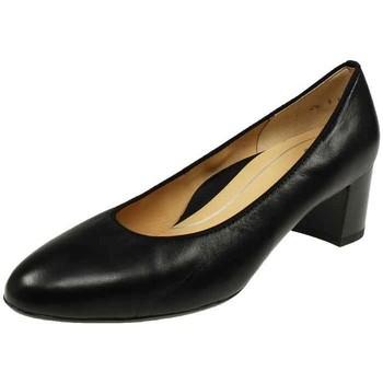 Schuhe Damen Pumps Ara 12-11486-11 schwarz