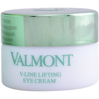 Beauty Damen Anti-Aging & Anti-Falten Produkte Valmont V-line Lifting Eye Cream