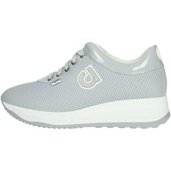 Schuhe Damen Sneaker Low Agile By Ruco Line 1315 Grau