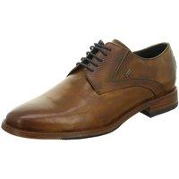 Schuhe Herren Derby-Schuhe & Richelieu Daniel Hechter Schnuerschuhe 811-78301-1100 Other