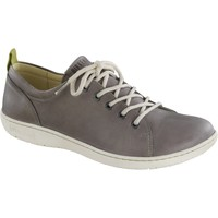 Schuhe Herren Sneaker Low Birkenstock  Other