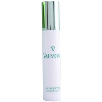 Beauty Damen Anti-Aging & Anti-Falten Produkte Valmont V-line Lifting Concentrate