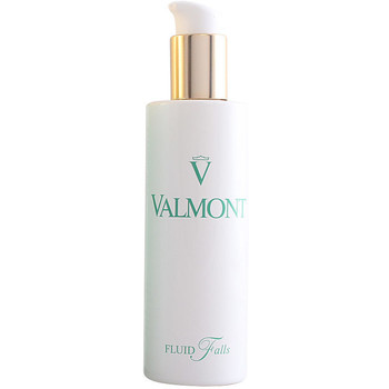 Beauty Damen Gesichtsreiniger  Valmont Purity Fluid Falls