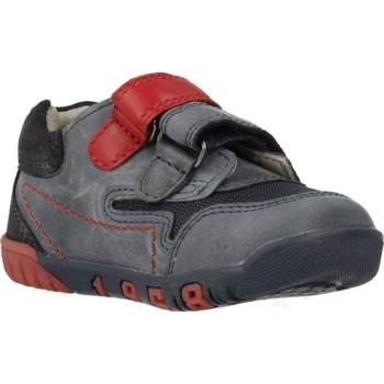 Schuhe Jungen Sneaker Low Chicco 1060451 Blau