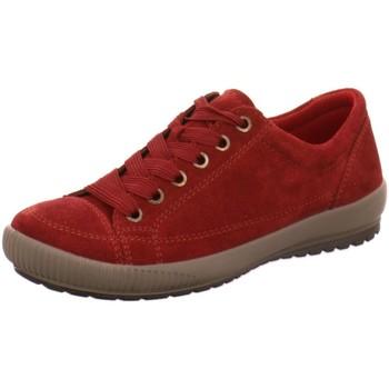 Schuhe Herren Derby-Schuhe & Richelieu Legero Schnuerschuhe SCHNÜRER 5-00820-49 rot