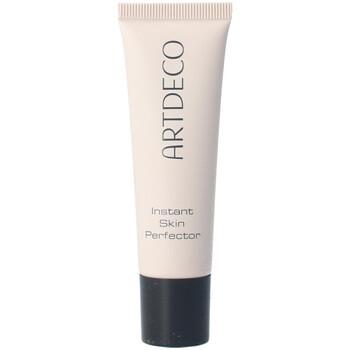 Beauty Damen Make-up & Foundation  Artdeco Instant Skin Perfector  25 ml