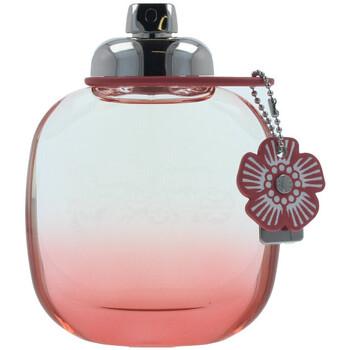 Beauty Damen Eau de parfum  Coach Floral Blush Edp Zerstäuber  90 ml