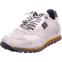 Schuhe Herren Sneaker Low Cetti - C848 white grau