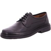 Schuhe Herren Derby-Schuhe & Richelieu Sioux Business 26260 Marcel schwarz