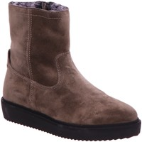 Schuhe Damen Schneestiefel Via Vai Must-Haves -00 4912076 braun