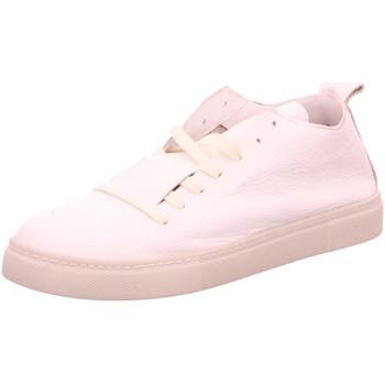 Schuhe Herren Sneaker Low Chaaya -00-11 Cha 18-016 Shakti Destroy weiß