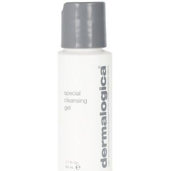 Beauty Gesichtsreiniger  Dermalogica Greyline Special Cleansing Gel