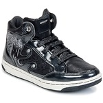 Sneaker High Geox CREAMY A