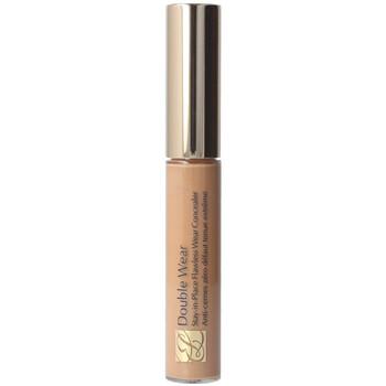 Beauty Damen Concealer & Abdeckstift  Estee Lauder Double Wear Concealer 4n-medium Deep (neutral) 7 ml