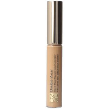 Beauty Damen Concealer & Abdeckstift  Estee Lauder Double Wear Concealer 3w-medium (warm)