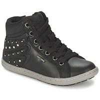 Sneaker High Geox PRISCA A