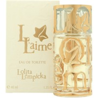 Beauty Damen Eau de toilette  Lolita Lempicka  Other