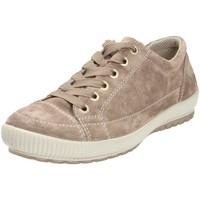 Schuhe Damen Derby-Schuhe & Richelieu Legero Schnuerschuhe TANARO 4.0 00820-57 grau