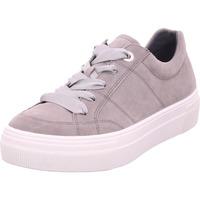 Schuhe Damen Sneaker Low Legero Lima,LITIO (GRAU) LITIO (GRAU)