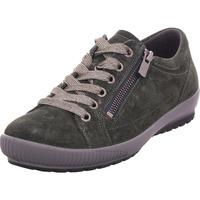 Schuhe Damen Sneaker Low Legero Tanaro,FOREST (GRUEN) FOREST (GRUEN)