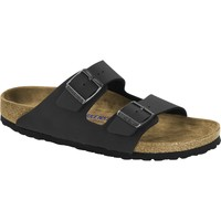 Schuhe Pantoffel Birkenstock Arizona 1014305 Other