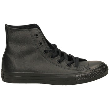 Schuhe Damen Sneaker High All Star CT AS HI blamo-nero