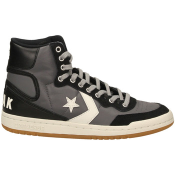 Schuhe Herren Sneaker High All Star FASTBREAK HI thbva-nero-grigio