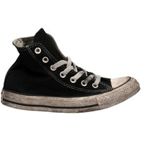 Schuhe Herren Sneaker High All Star CTAS CANVAS LTD HI blawh-nero-bianco