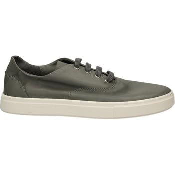 Schuhe Herren Sneaker Low Ecco KYLE titan-grigio-antracite