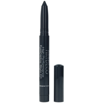 Beauty Damen Lidschatten Artdeco High Performance Eyeshadow Stylo 1-black 1,4 g