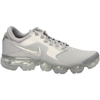 Schuhe Damen Fitness / Training Nike VAPORMAX CS W silver