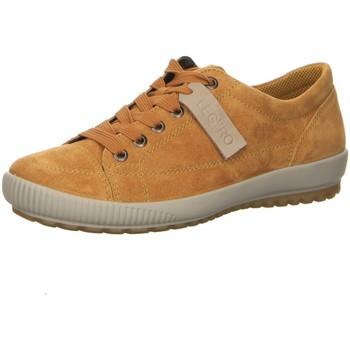 Schuhe Damen Derby-Schuhe & Richelieu Legero Schnuerschuhe schuhe LK \ TANARO 4.0 5-00820-63 gelb