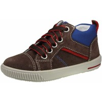Schuhe Jungen Boots Legero Schnuerstiefel Moppy -M- 5.06353.30 Other
