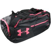 Taschen Reisetasche Under Armour Undeniable Duffel 4.0 MD noir
