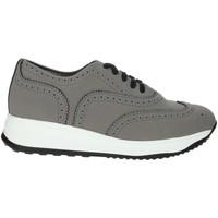 Schuhe Herren Sneaker Low Agile By Ruco Line 8314(78-A) Grau
