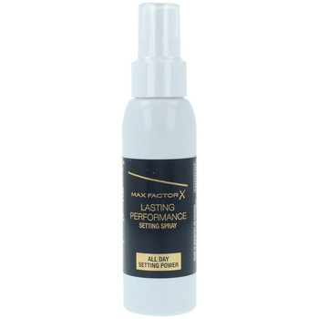 Beauty Damen Blush & Puder Max Factor Lasting Performance Setting Spray  100 ml