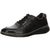 Schuhe Herren Derby-Schuhe Lloyd Schnuerschuhe MATAI 2973511 Other