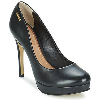 Pumps Dumond VEGETALO a.
