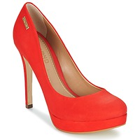 Pumps Dumond NOBUCKO b.