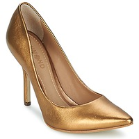 Pumps Dumond MESTICO