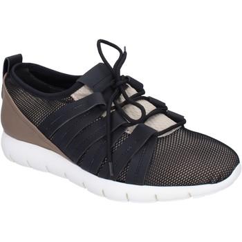 Schuhe Herren Sneaker Low Alexander Smith sneakers textil beige