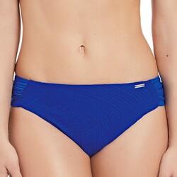 Kleidung Damen Bikini Ober- und Unterteile Fantasie FS6358 PAC Blau