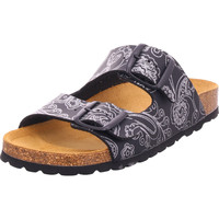 Schuhe Damen Pantoletten / Clogs Bold - 0014-260 Sonstige