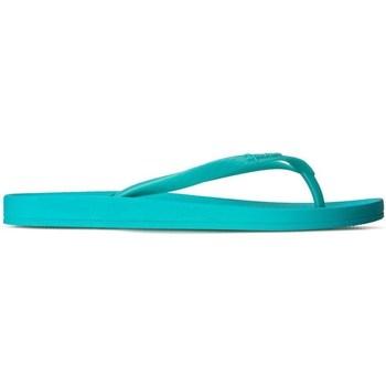 Schuhe Damen Zehensandalen Ipanema 3552922545 Blau