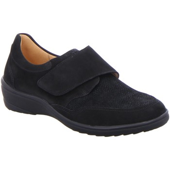 Schuhe Damen Slipper Ganter Slipper Helga 20888801000 Other