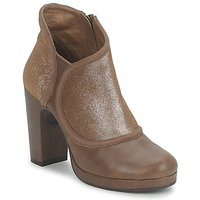 Ankle Boots Esska TILLY